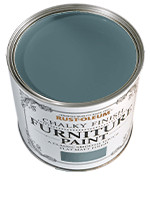 RustOleum Chalky Finish Furniture Paint Chalky Finish Furniture  Belgrave 0.125L tester pot