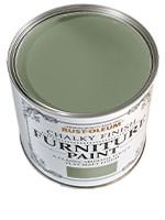 RustOleum Chalky Finish Furniture Paint Chalky Finish Furniture  Bramwell 0.125L tester pot