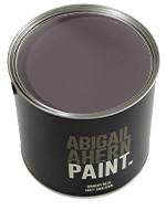 Image of Abigail Ahern - Bleecker - Abigail Ahern Matt Emulsion Test Pot
