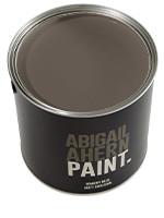 Image of Abigail Ahern - Bedford Brown - Abigail Ahern Matt Emulsion 2.5 L