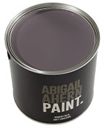 Image of Abigail Ahern - Bleecker - Abigail Ahern Eggshell 2.5 L