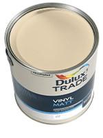 Dulux Heritage Bathstone Beige Vinyl Soft Sheen 2 5 L