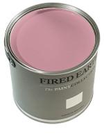 Fired Earth, Acrylic Eggshell, Rose Bay, 0.75L