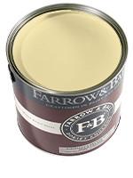 Farrow 39 S Cream 67 L Interior Wood Primer Undercoat By Farrow Ball Designer Paint