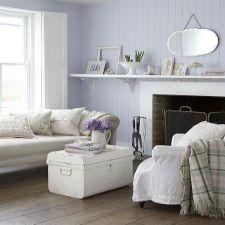 albany paint living room