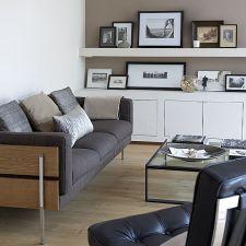 albany paint lounge