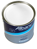 Albany Heights Paint