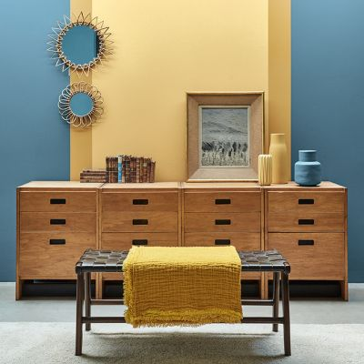 little-green-sideboard