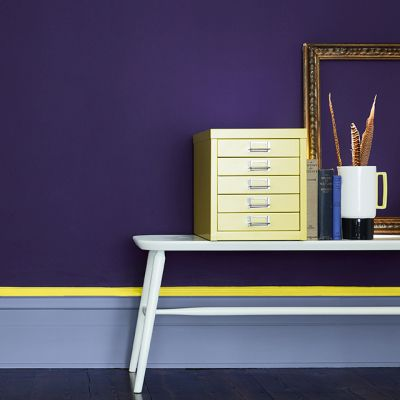 Little Greene - Mambo