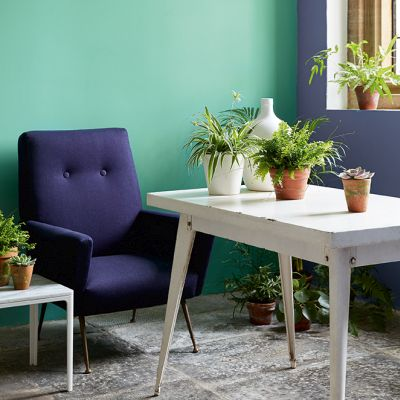 little-greene-blue-chair