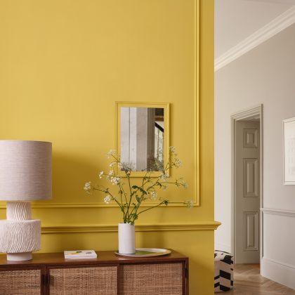 Paint Library - Plaster V, Slate II, Slate IV