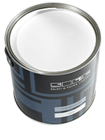 Sharkskin Paint