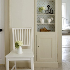 little greene paint lounge clay