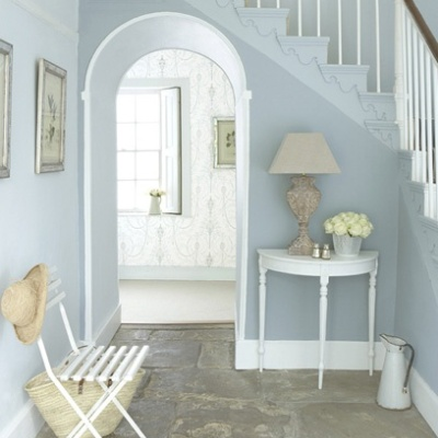 little greene paint bone china blue