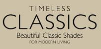 Dulux Timeless Classics