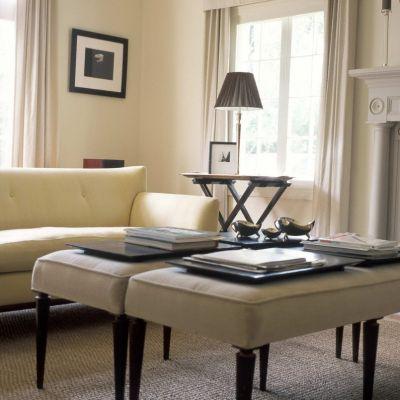 Mythic-paint-roomset-lounge
