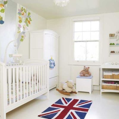 Mythic-paint-nursery