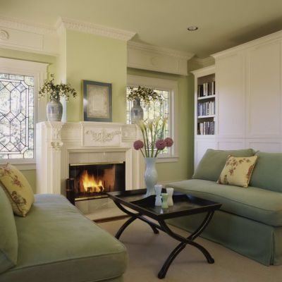 Mythic-paint-living-room