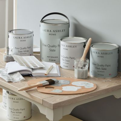 laura-ashley-paint-soft-truffle