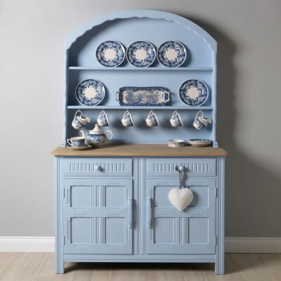 rustoleum_chalky_furniture_paint_dresser