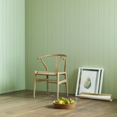 Conran_Paints_Young_Nettle