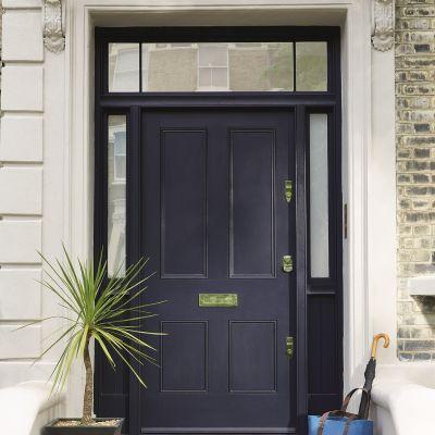 little-greene-paint-front-door