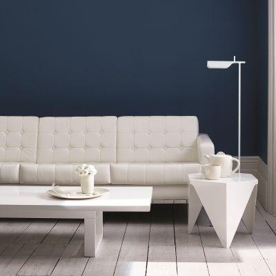 little-greene-paint-living-room