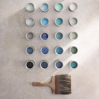 little-greene-paint-tester-pot