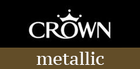 Crown Metallic