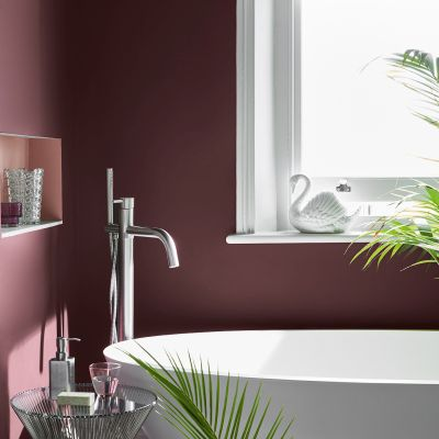 little-greene-pink-bathroom