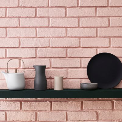 little-greene-pink-shelf
