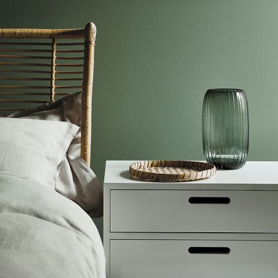 Little Greene Green - Ambleside