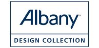 Albany Design Paints