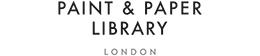 Paint Library Monochrome Paints
