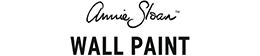 Annie Sloan Wall Paints