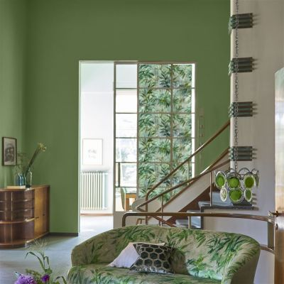 Designers Guild Earth Tones -