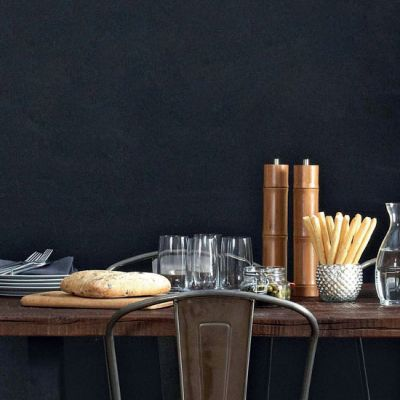Albany X Ideal Home Emotions of Colour -