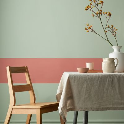 Earthborn Modern Country Colours -