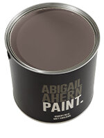Crosby Paint
