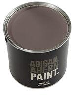 Crosby Paint