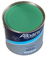 Alleviate Paint
