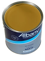 Antelope Paint