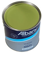 Appleton Paint