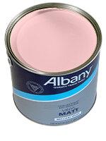 Campion Paint