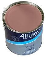 Chocolate Berry Paint