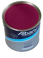 Claret Paint