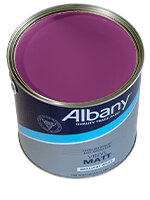 Claretberry Paint