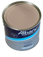 Clay Mould Paint