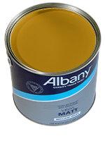 Cornish Clay Paint