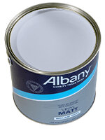 Cambourne Paint